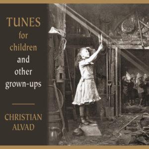 tunes-1